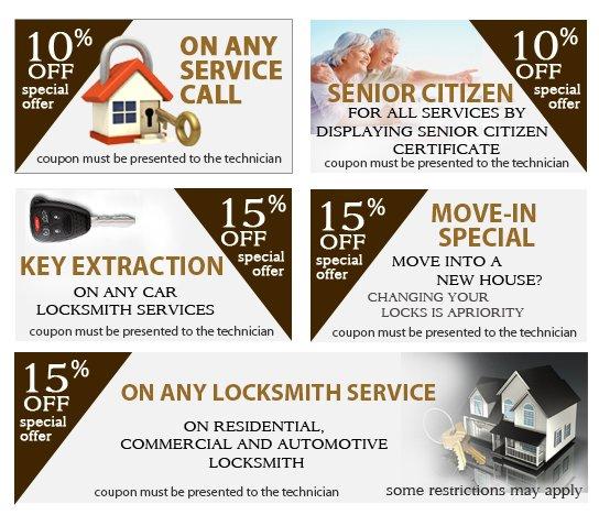 Exclusive Locksmith Services Garden Grove Ca 714 933 1040