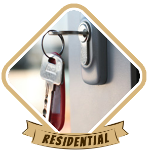 Exclusive Locksmith Services Garden Grove, CA 714-933-1040