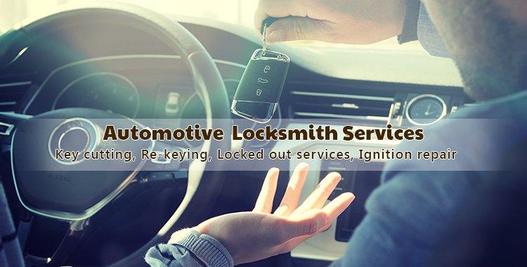 Captivating ... Exclusive Locksmith Services Garden Grove, CA 714 933 1040